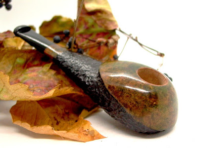 https://www.jr-pipes.com/2020/11/dead-leaf-eskimo-140.html