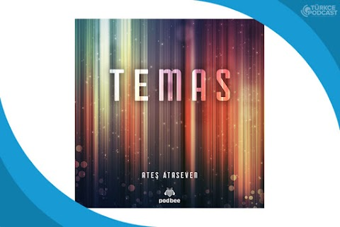 Temas Podcast