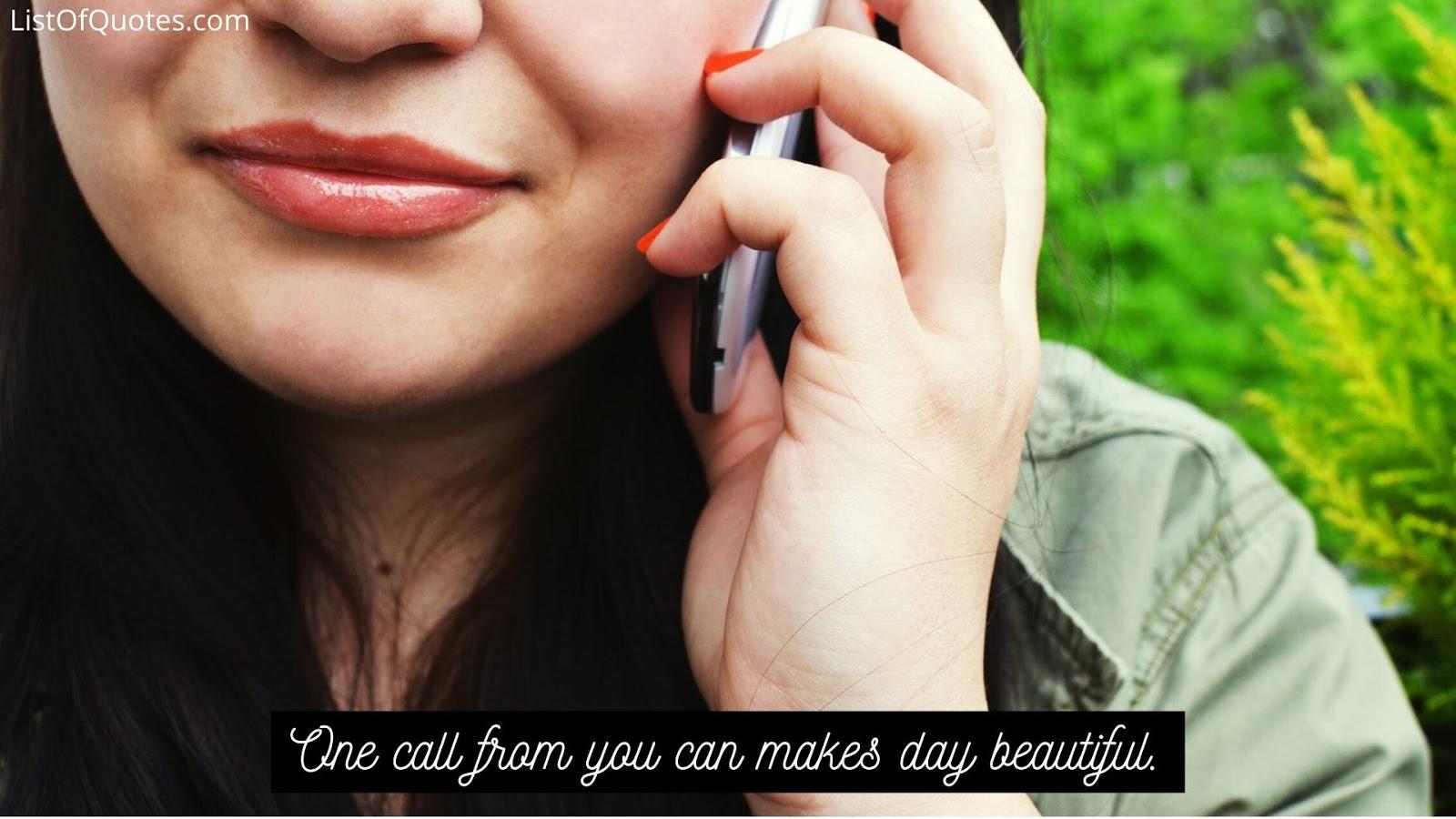 surviving long distance relationship quotes For Boyfriend Girlfriend