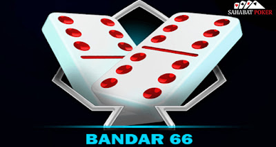 PANDUAN TERBAIK BERMAIN BANDAR 66