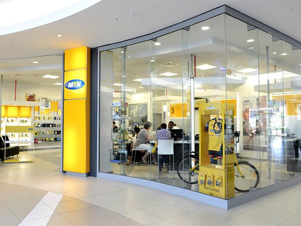 Court Orders MTN To Pay 63 Sacked Staff 4yrs & Post-disengagement Salary