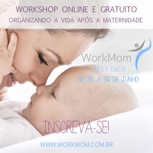 www.workmom.com.br