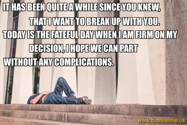 www.quoteslove.us