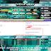 BUKTI TRANSFER Dadupoker Rp. 25.430.000,- APRIL (18/04/2020)