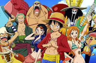 Series Anime One Piece Subtitle Indonesia Episode Terbaru, Film Series Anime One Piece Subtitle Indonesia Episode Terbaru, Jual Film Series Anime One Piece Subtitle Indonesia Episode Terbaru Laptop, Jual Kaset DVD Film Series Anime One Piece Subtitle Indonesia Episode Terbaru, Jual Kaset CD DVD FilmSeries Anime One Piece Subtitle Indonesia Episode Terbaru, Jual Beli Film Series Anime One Piece Subtitle Indonesia Episode Terbaru VCD DVD Player, Jual Kaset DVD Player Film Series Anime One Piece Subtitle Indonesia Episode Terbaru Lengkap, Jual Beli Kaset Film Series Anime One Piece Subtitle Indonesia Episode Terbaru, Jual Beli Kaset Film Movie Drama Serial Series Anime One Piece Subtitle Indonesia Episode Terbaru, Kaset Film Series Anime One Piece Subtitle Indonesia Episode Terbaru untuk Komputer Laptop, Tempat Jual Beli Film Series Anime One Piece Subtitle Indonesia Episode Terbaru DVD Player Laptop, Menjual Membeli Film Series Anime One Piece Subtitle Indonesia Episode Terbaru untuk Laptop DVD Player, Kaset Film Movie Drama Serial Series Series Anime One Piece Subtitle Indonesia Episode Terbaru PC Laptop DVD Player, Situs Jual Beli Film Series Anime One Piece Subtitle Indonesia Episode Terbaru, Online Shop Tempat Jual Beli Kaset Film Series Anime One Piece Subtitle Indonesia Episode Terbaru, Hilda Qwerty Jual Beli Film Series Anime One Piece Subtitle Indonesia Episode Terbaru untuk Laptop, Website Tempat Jual Beli Film Laptop Series Anime One Piece Subtitle Indonesia Episode Terbaru, Situs Hilda Qwerty Tempat Jual Beli Kaset Film Laptop Series Anime One Piece Subtitle Indonesia Episode Terbaru, Jual Beli Film Laptop Series Anime One Piece Subtitle Indonesia Episode Terbaru dalam bentuk Kaset Disk Flashdisk Harddisk Link Upload, Menjual dan Membeli Film Series Anime One Piece Subtitle Indonesia Episode Terbaru dalam bentuk Kaset Disk Flashdisk Harddisk Link Upload, Dimana Tempat Membeli Film Series Anime One Piece Subtitle Indonesia Episode Terbaru dalam bentuk Kaset Disk Flashdisk Harddisk Link Upload, Kemana Order Beli Film Series Anime One Piece Subtitle Indonesia Episode Terbaru dalam bentuk Kaset Disk Flashdisk Harddisk Link Upload, Bagaimana Cara Beli Film Series Anime One Piece Subtitle Indonesia Episode Terbaru dalam bentuk Kaset Disk Flashdisk Harddisk Link Upload, Download Unduh Film Series Anime One Piece Subtitle Indonesia Episode Terbaru Gratis, Informasi Film Series Anime One Piece Subtitle Indonesia Episode Terbaru, Spesifikasi Informasi dan Plot Film Series Anime One Piece Subtitle Indonesia Episode Terbaru, Gratis Film Series Anime One Piece Subtitle Indonesia Episode Terbaru Terbaru Lengkap, Update Film Laptop Series Anime One Piece Subtitle Indonesia Episode Terbaru Terbaru, Situs Tempat Download Film Series Anime One Piece Subtitle Indonesia Episode Terbaru Terlengkap, Cara Order Film Series Anime One Piece Subtitle Indonesia Episode Terbaru di Hilda Qwerty, Series Anime One Piece Subtitle Indonesia Episode Terbaru Update Lengkap dan Terbaru, Kaset Film Series Anime One Piece Subtitle Indonesia Episode Terbaru Terbaru Lengkap, Jual Beli Film Series Anime One Piece Subtitle Indonesia Episode Terbaru di Hilda Qwerty melalui Bukalapak Tokopedia Shopee Lazada, Jual Beli Film Series Anime One Piece Subtitle Indonesia Episode Terbaru bayar pakai Pulsa.