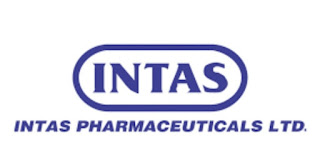 Intas Pharma - Walk in interview for Fresher on 18th Feb 2020