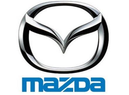 تعلن شركة الخياط للسيارات ~ وكلاء مازدا وبيجو عن حاجتها الى ما يلي ...