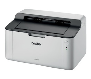 Brother HL-1110 Drivers Download