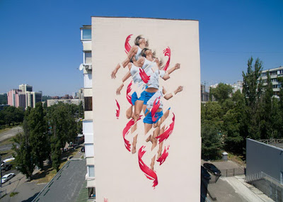 murales-modernos-pintura-contemporanea