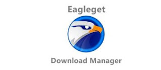 6 Software Download Manager Terbaik