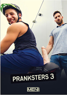 http://www.adonisent.com/store/store.php/products/pranksters-3-