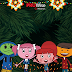 Pru Life UK promotes a money-smart Christmas with Cha-Ching Kid$ at Home