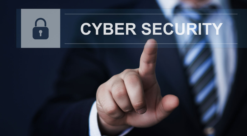 Why enroll in Schools Offering Cybersecurity course in Singapore