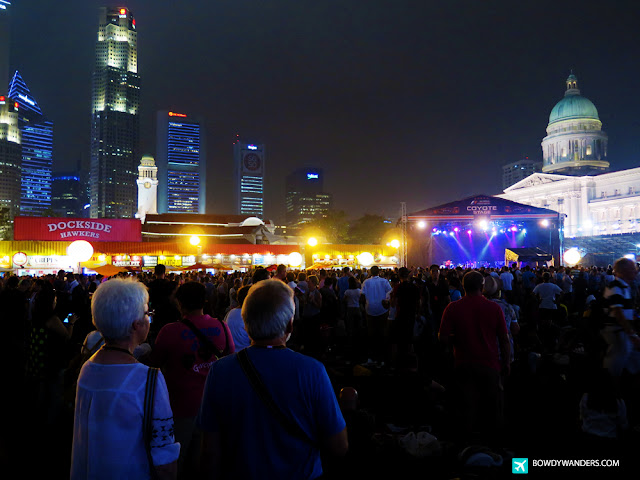 bowdywanders.com Singapore Travel Blog Philippines Photo :: Singapore :: September 18 2015 – Formula 1 Singapore Airlines Singapore Grand Prix Photo Essay