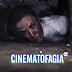 """Crítica: dispensando o sobrenatural, """"A Caverna"""" tem o terror feito pelas nossas mãos"""