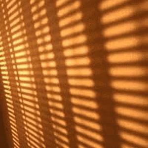 gambar efek avatan sun blinds 2