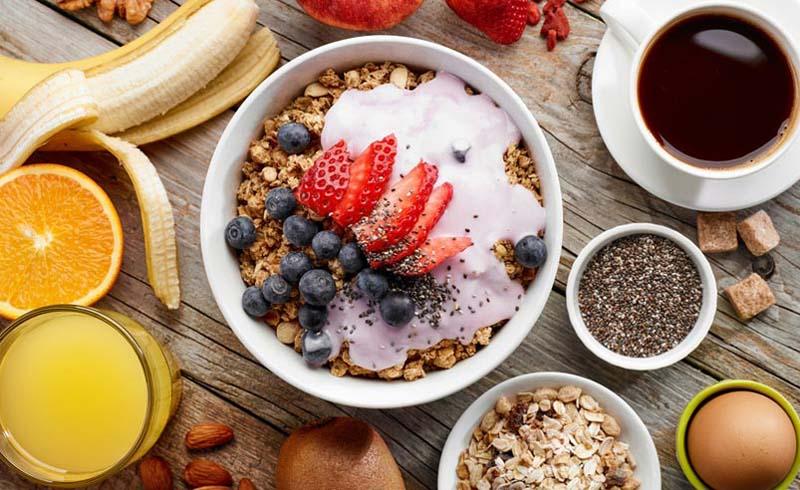 skipping breakfast ,don't skip breakfast, can I skip breakfast,should I skip breakfast, is skipping breakfast bad?, breakfast ideas