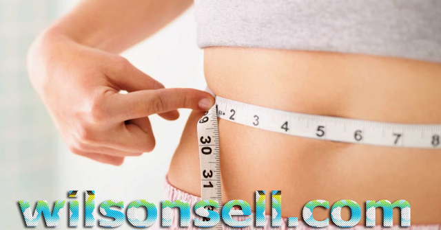 Easy Ways to Lose Weight Without Dieting & Exercise
