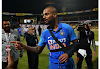Ind vs NZ: Shikhar Dhawan's shoulder injury serious, will be out of New Zealand tour