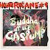 Hurricane #1 - Buddha At The Gas Pump