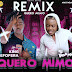 King Defofera & Dj Taba Mix - Quero Mimo [REMIX] (Afro House)
