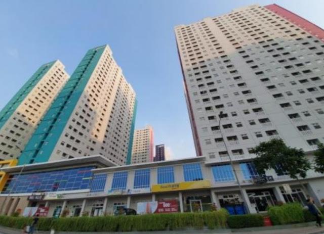 Ingin Sewa Apartemen Harian Jakarta Pusat, Lakukan Tips Ini