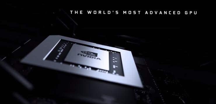Nvidia GeForce GTX 11 Series siap Release ?