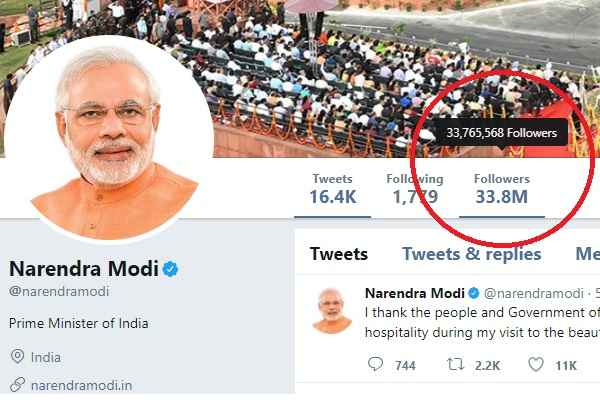 narendra-modi-twitter-follower