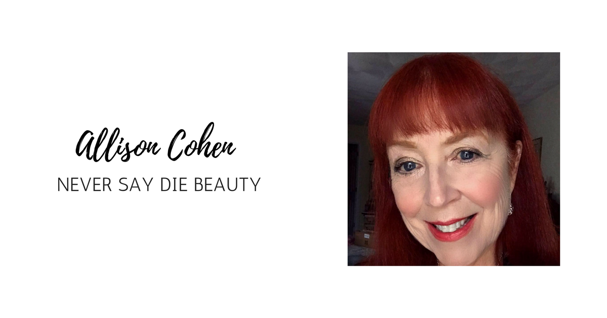 beauty over 40, beauty tips and tricks 40 years and above