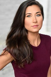 Sara Antonio Wikipedia, Age, Biography, Height, Boyfriend, Instagram