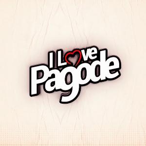 I Love Pagode - Hackearam-me - Rita - Cracudo - Prego e martelo - HB20