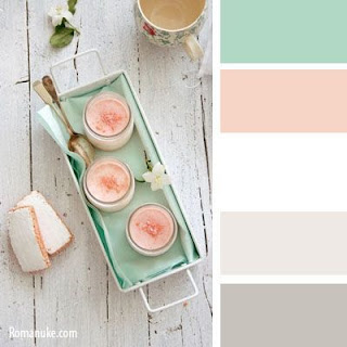 https://www.blog.winniewalter.com/2019/06/junejuly-color-combo-with-heather.html
