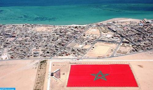 الاعتراف الأمريكي بمغربية الصحراء.. منعطف هام من أجل السلام والاستقرار في المنطقة (خبراء إيطاليون)