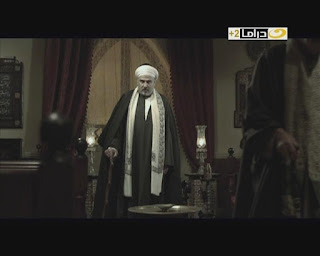 تردد قناة النهار دراما 2
