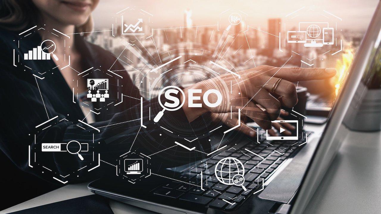 Digital Marketing Future