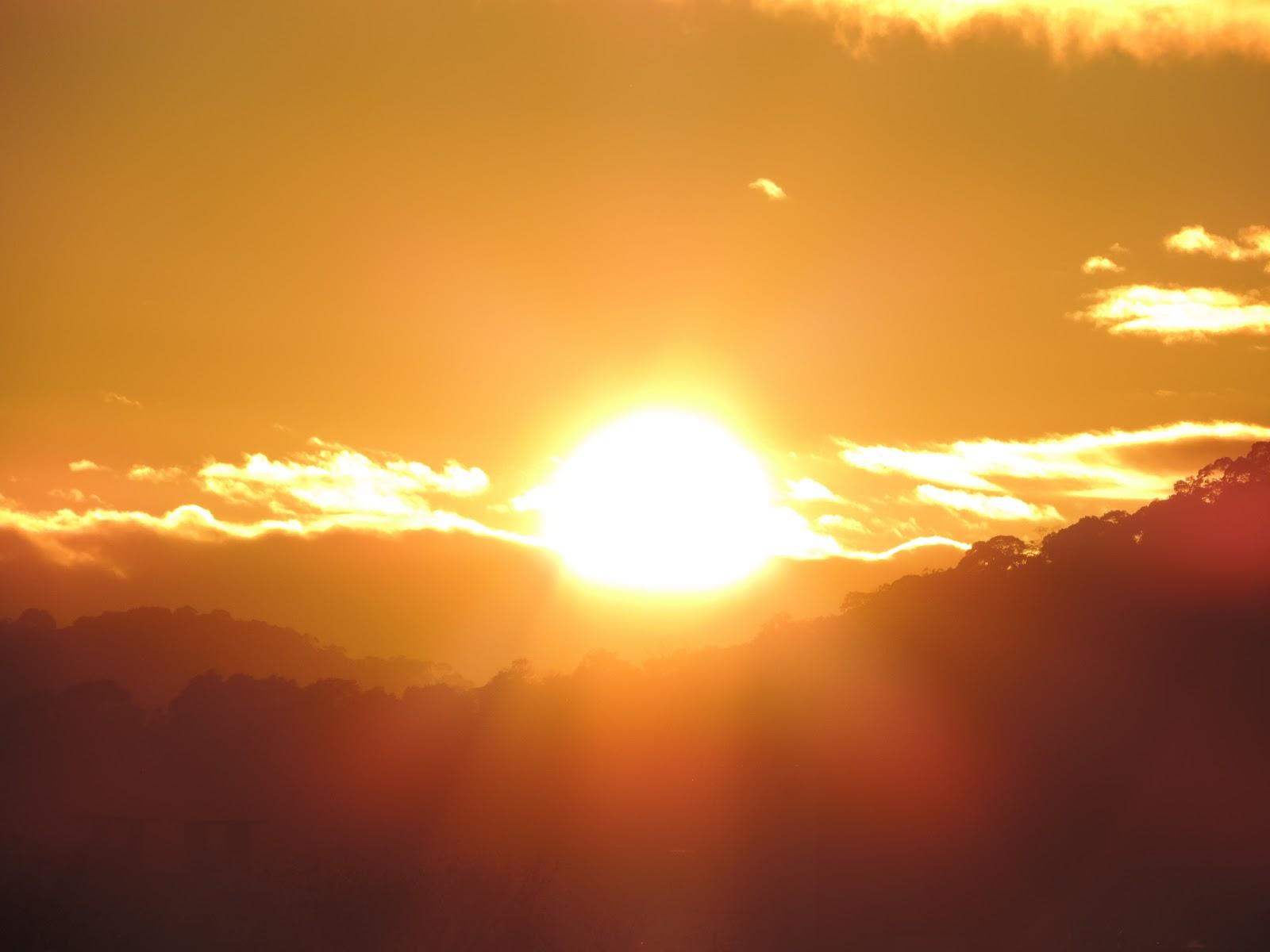 Bom Dia Sol: BLOG FOTOS E NOTÍCIAS DE BLUMENAU: Bom Dia