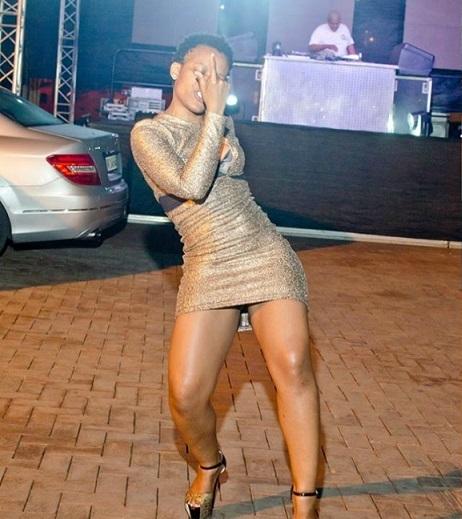 Bbw african black booty xxx