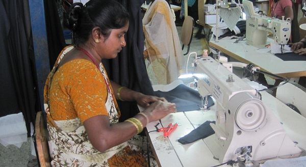 Difference Between A Stitching Operator And A Tailor
