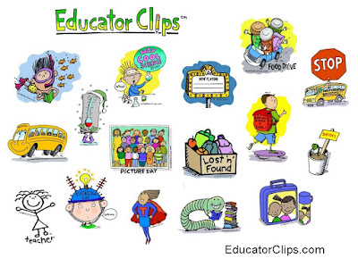 http://www.EducatorClips.com