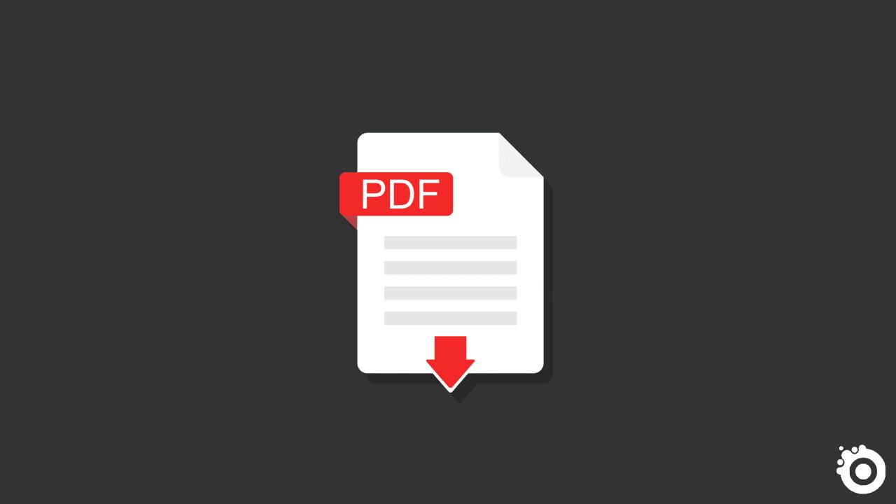 Rekomendasi Aplikasi Pembuat PDF Termudah di Smartphone Android
