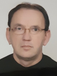 Андреја Врањеш – КЕСТЕЊАСТИ ЈЕЗИК