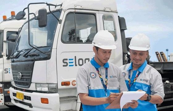 Tips Memilih Perusahaan Logistik Pengiriman Kargo