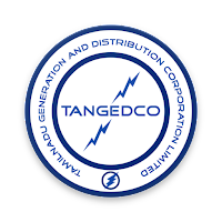 TANGEDCO Assistant Engineer