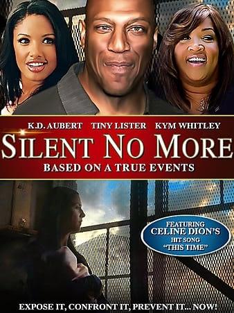 Silent No More (2012)