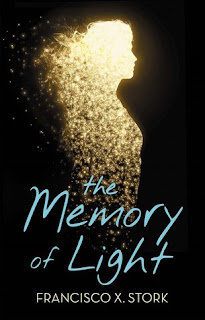 https://yourlibrary.bibliocommons.com/item/show/1221178101_the_memory_of_light