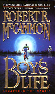 http://www.amazon.com/Boys-Life-Robert-McCammon/dp/0671743058/ref=sr_1_1?ie=UTF8&qid=1456269616&sr=8-1&keywords=boy%27s+life+robert+mccammon