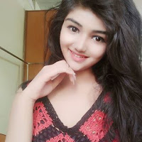 anjali ka whatsapp number