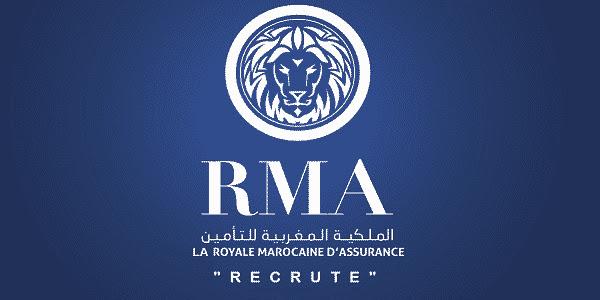 rma-assurance-recrute-chargee- maroc-alwadifa.com