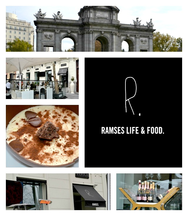 restaurante_Ramsés_Madrid_01