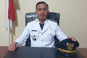 Bonyx Saweho: Kecamatan Tuminting Tindaklanjuti Surat Edaran Walikota Manado. Terkait Penyebaran Covid 19